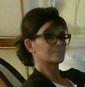 Dottoressa Doriana Galderisi