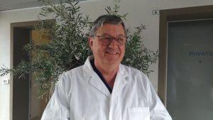 Gabriele Tabaracci