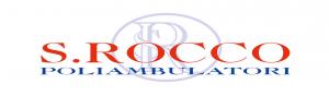 Logo San Rocco